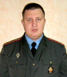 Новиков1
