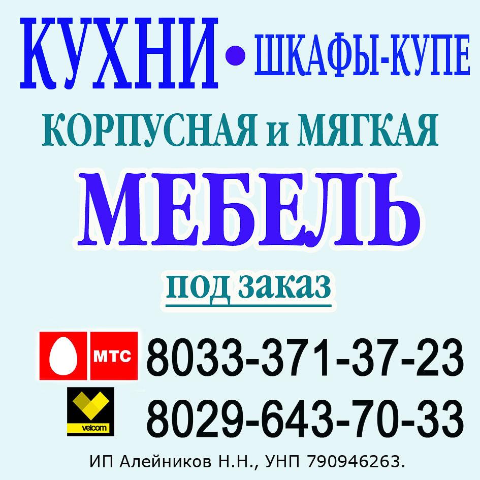 http://www.rodniva.by/wp-content/uploads/2017/02/Алейников-на-сайтtif.jpg