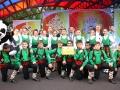 Гран-при Молдова